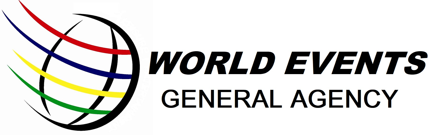 World Events Insurance